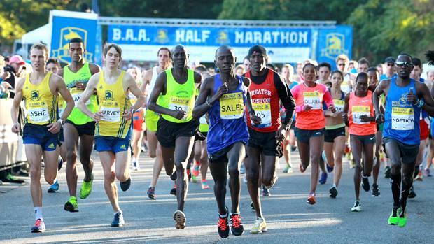 MarathonPhoto