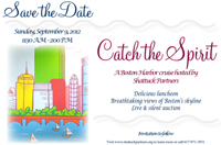 2012 invite