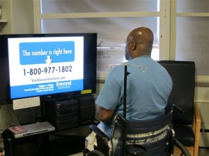 6 North TV 003