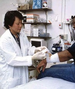 Velma_and_Doug